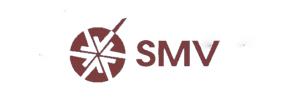 CHF advisors - smvv